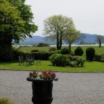 Loch Lein house 030