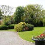Loch Lein house 057