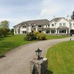 Loch Lein house 139