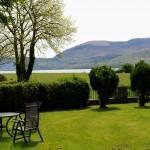 Loch Lein house 182