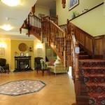 Loch Lein house 248