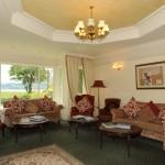 Loch Lein house 297
