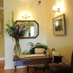 Loch Lein house 311