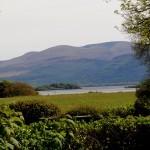 Loch Lein house 349