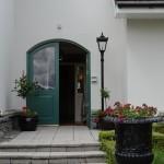 Lock Lein house 012
