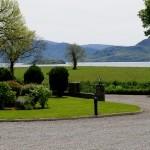 Loch Lein house 021