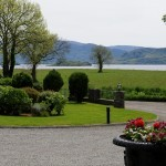 Loch Lein house 037