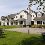 Loch Lein house 064