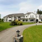 Loch Lein house 130