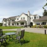 Loch Lein house 165