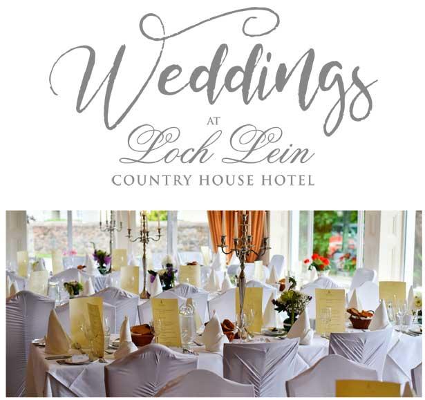 weddings-killarney