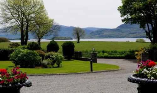 Loch-Lein-house-0211