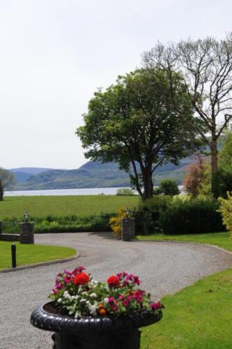 Loch-Lein-house-023