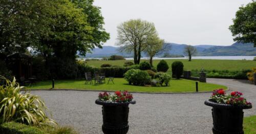 Loch-Lein-house-0301