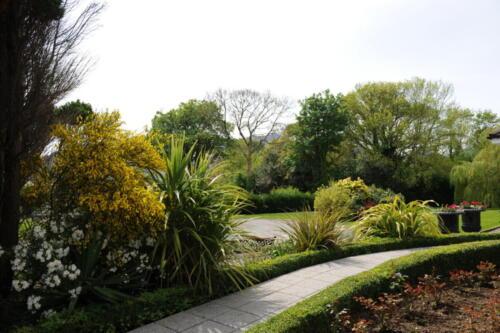 Loch-Lein-house-0421