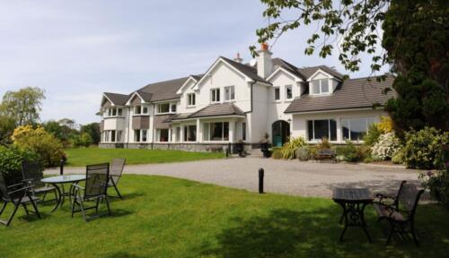 Loch-Lein-house-064