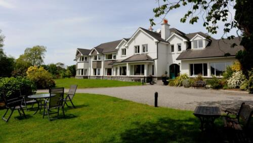 Loch-Lein-house-065