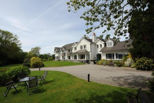 Loch-Lein-house-114