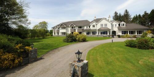 Loch-Lein-house-1391