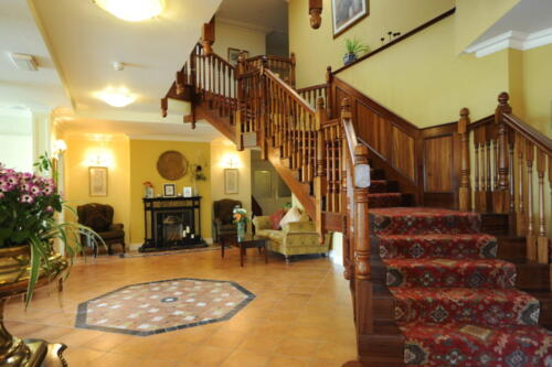 Loch-Lein-house-248